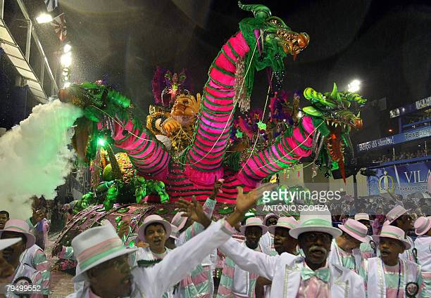 Brazil Carnival Nude Stock Photos And Pictures  Getty Images-8298