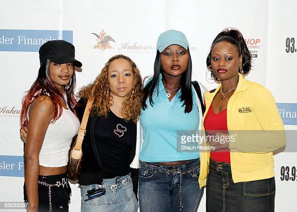 Xscape Group Stock Photos And Pictures Getty Images
