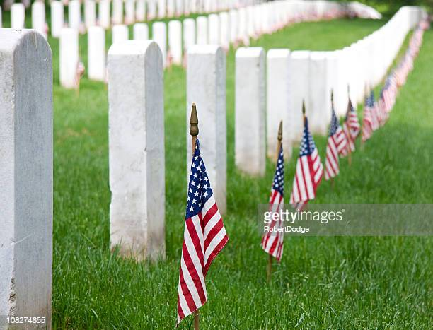 memorial day - memorial day remembrance stock pictures, royalty-free photos & images