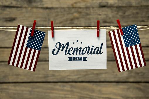 Memorial Day 1150512317