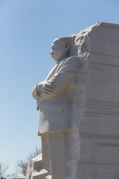 MLK Memorial I