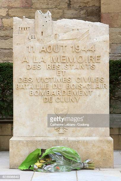 memorial - historique stock pictures, royalty-free photos & images
