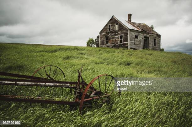 memories lost - bad condition stock pictures, royalty-free photos & images