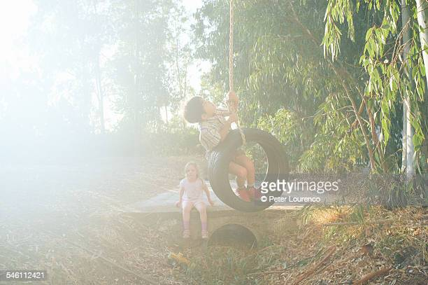 memories of childhood - peter lourenco stock pictures, royalty-free photos & images