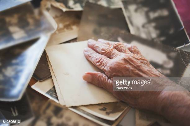 memories... - memories stock pictures, royalty-free photos & images