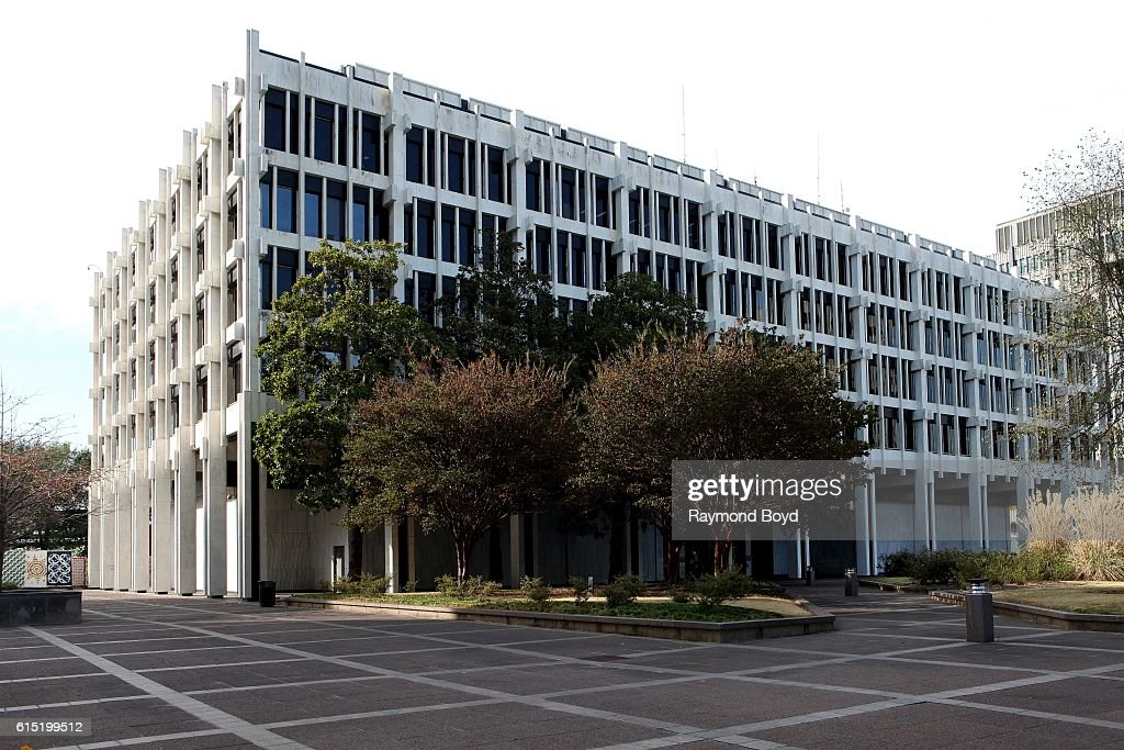 Memphis City Hall In Memphis Tennessee On October 4 2016 News Photo Getty Images