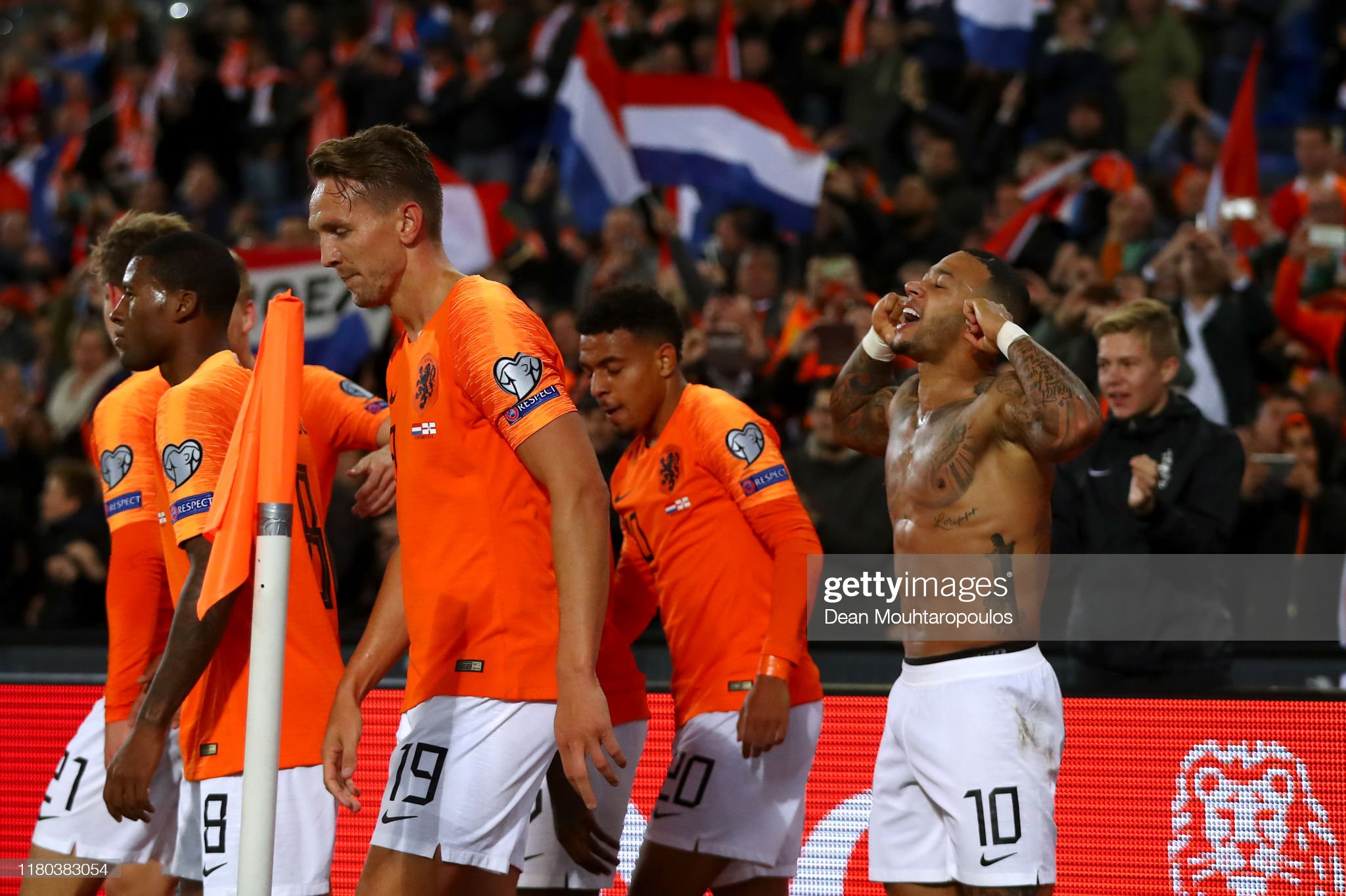 Belarus v Netherlands preview, prediction and odds