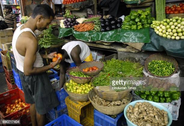 Main Tera Hero When Varun Dhawan Turned Vegetable Vendor For A Day