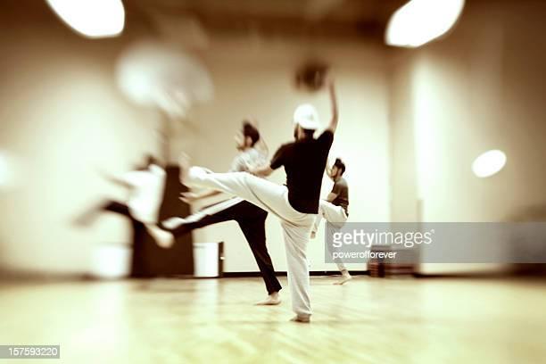 men bollywood dancing - dance troupe bildbanksfoton och bilder