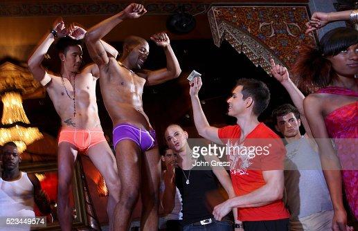 club de rencontre gay à Boulogne-sur-Mer