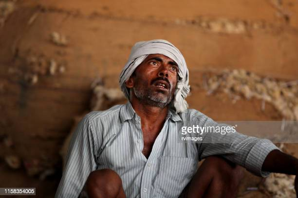 men in tension - sadness stock pictures, royalty-free photos & images