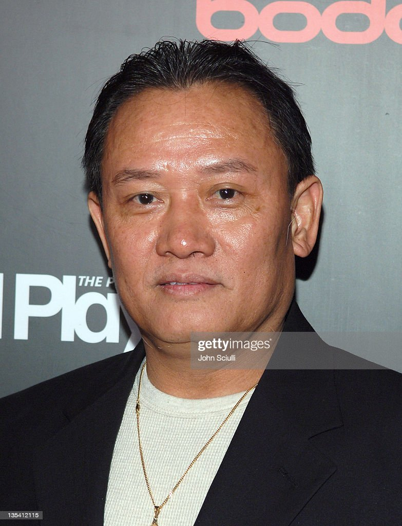 Bodog.com Presents Card Player's Player of the Year Awards - Red Carpet : News Photo