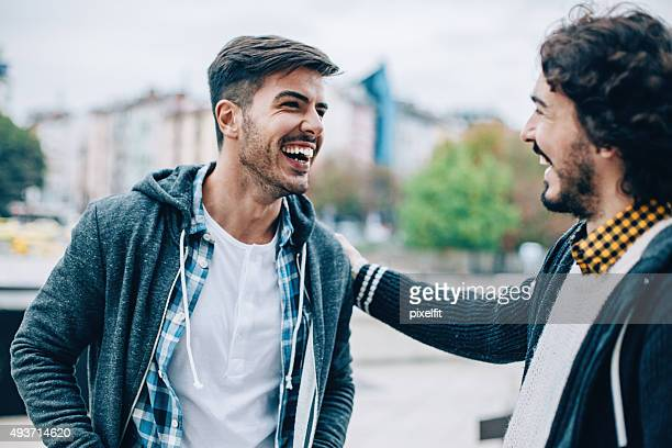 men - two people stock pictures, royalty-free photos & images