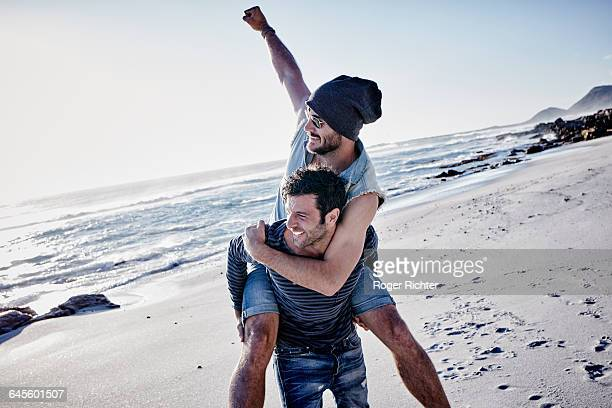 men - male friendship stock pictures, royalty-free photos & images