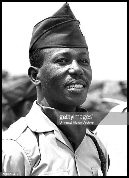 Mengistu Haile Mariam Ethiopian politician who was the most prominent officer of the Derg, the Communist military junta that governed Ethiopia from...