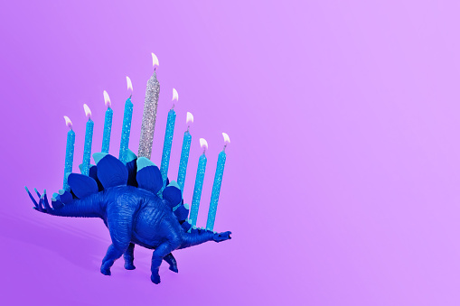 Menorasaurus - gettyimageskorea