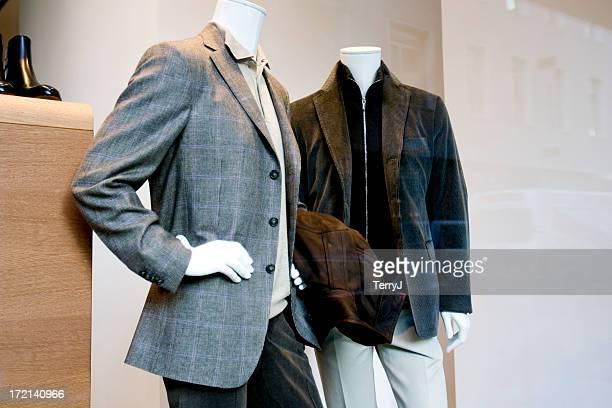 男性用衣料 - menswear ストックフォトと画像