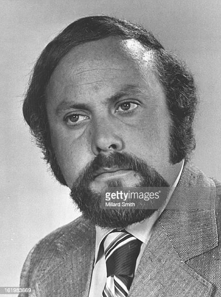 SEP 11 1970 SEP 18 1970 Men's Knitwear Designer Phil Kriegel president of Herman Phillips Ltd was among fashion experts in Sectors International...