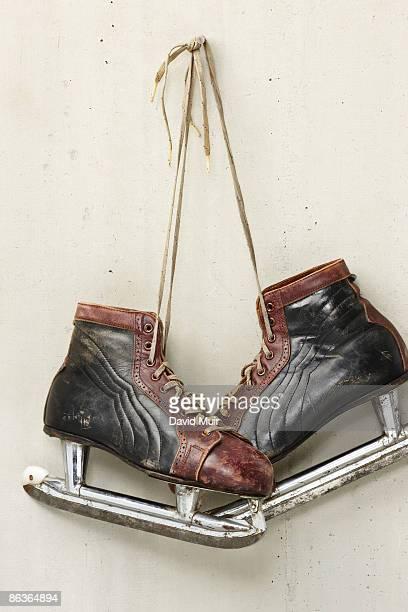 mens skates old