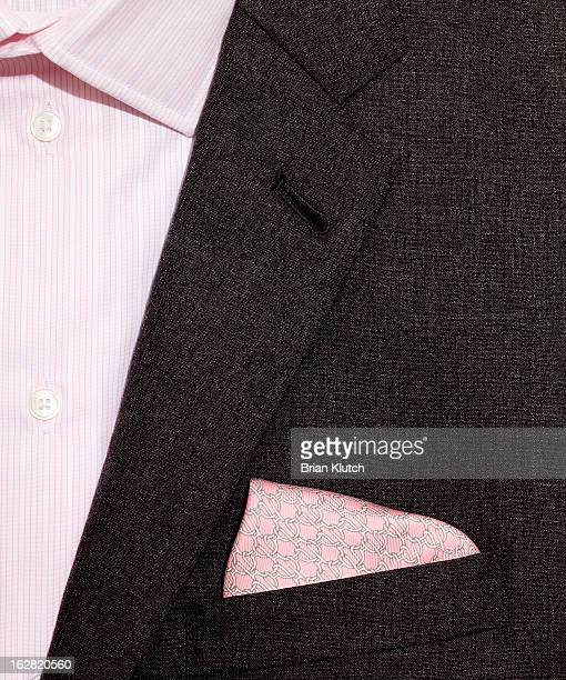 men's suit - blazer jacket stock pictures, royalty-free photos & images