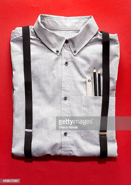 Men's Workshirt