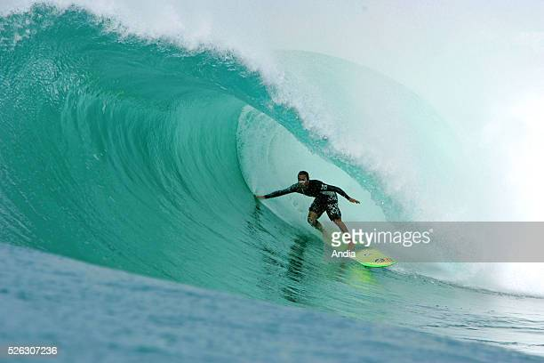 surfing lifestyle Outdoor boardsports to surf to go surfing surfer Surfing plank or board board water wave ocean watershot tube or pipe fat waves...