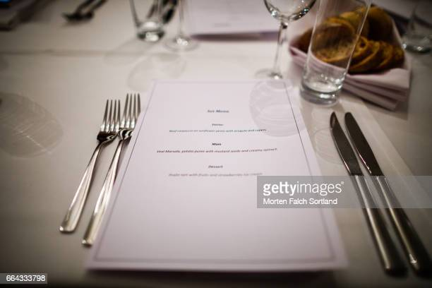 menu - menu stock pictures, royalty-free photos & images