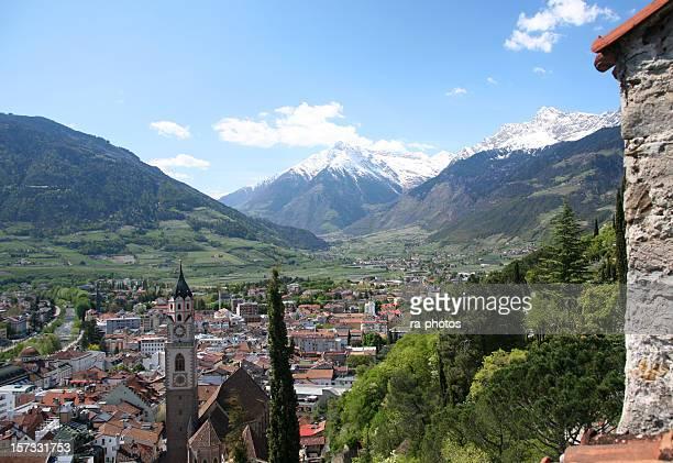 """Meetingraum """"Meran"""", Südtirol"""