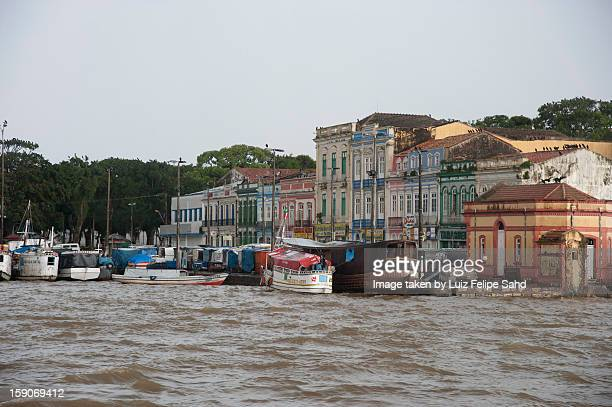 Mercado de Belém do Pará