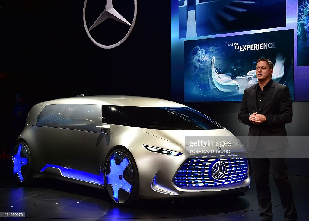 https://media.gettyimages.com/photos/mercedes-benz-head-of-design-gordon-wagner-displays-the-new-vision-picture-id494650976