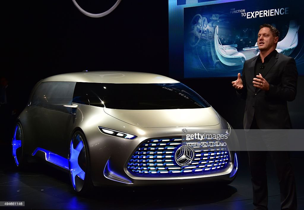 https://media.gettyimages.com/photos/mercedes-benz-head-of-design-gordon-wagner-displays-the-new-vision-picture-id494651146