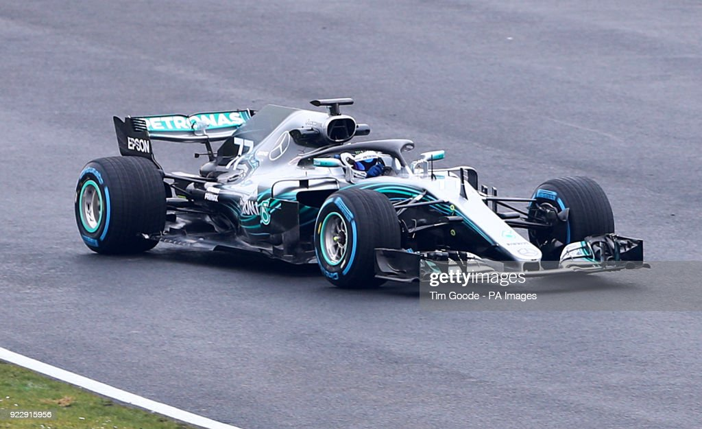 2018 mercedes f1 drivers new car release date and review for Mercedes benz f1 drivers