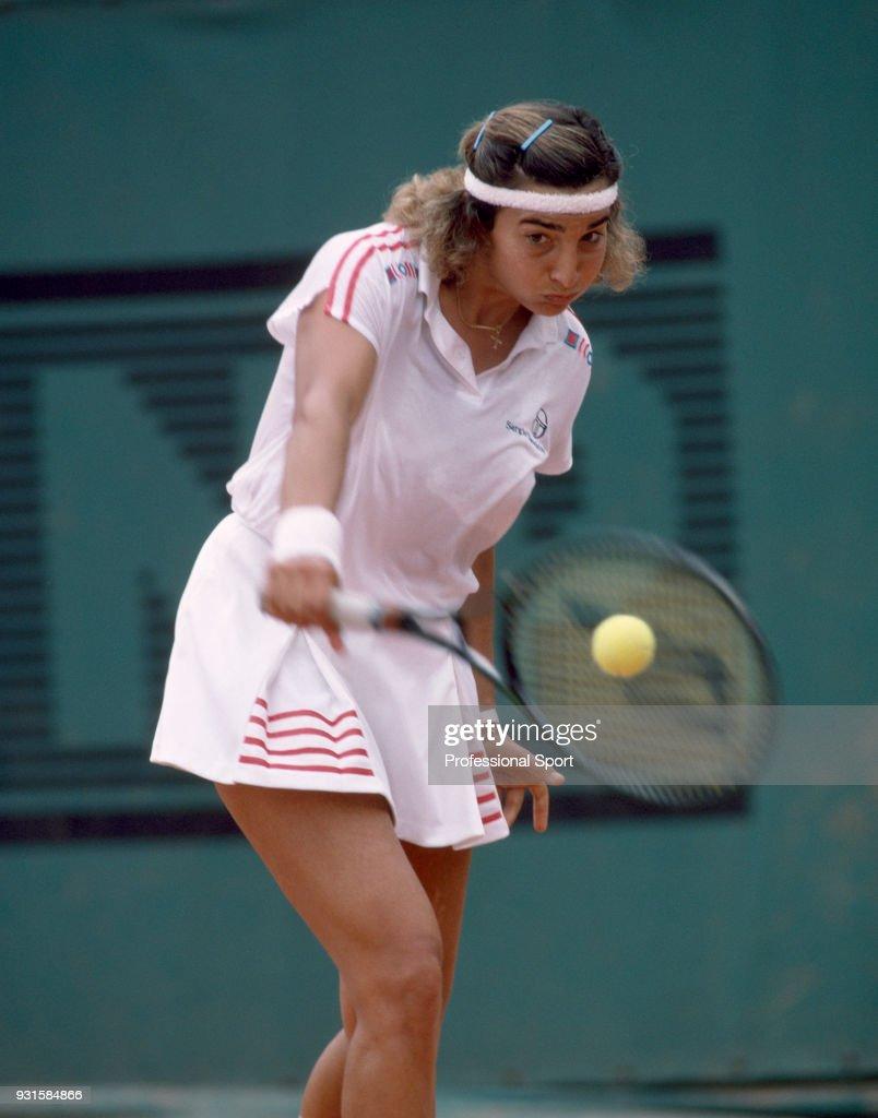 French Open Championships : Nachrichtenfoto