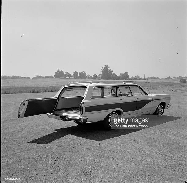 Carlsbad Drag Way Funny Car S