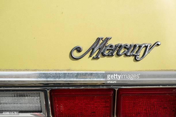 mercury - mercury transit stock photos and pictures