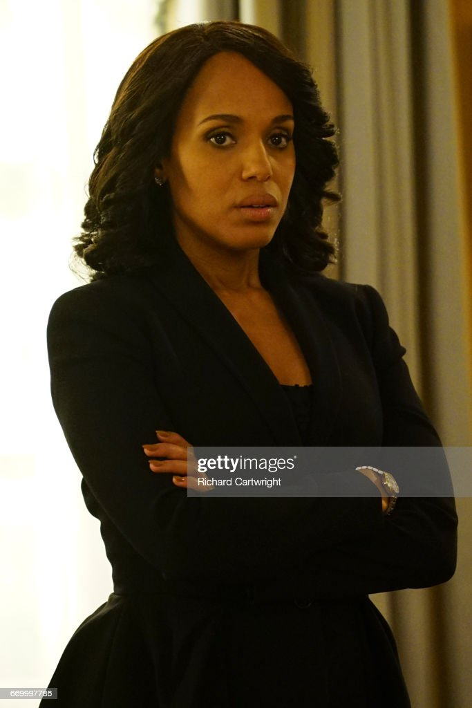 #7 - It's no scandal to learn that actress Kerry Washington has garnered $11m from her star turn as Shonda Rhymes on the hit television show 'Scandal.'