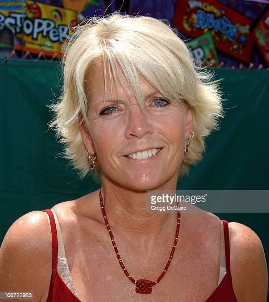 meredith baxter �������� getty images