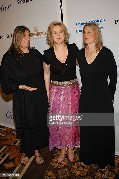 Caroline kimmel pictures and photos getty images meredith estess caroline rhea and gina kimmel attend annual project als gala honoring ben stiller with thecheapjerseys Images