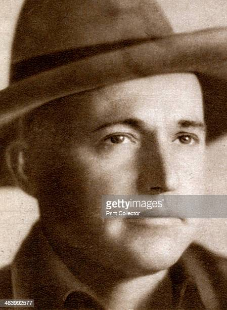 Merian Caldwell Cooper American aviator adventurer director screenwriter and producer 1933 Cooper's most famous film was the 1933 movie 'King Kong'...