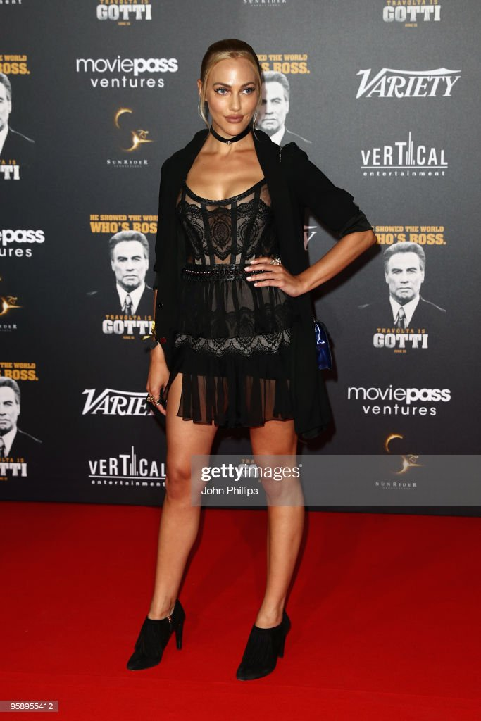 https://media.gettyimages.com/photos/meriem-uzerli-attends-a-party-in-honour-of-john-travoltas-receipt-of-picture-id958955412