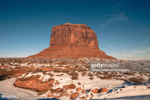 merrick butte - daniele carotenuto stock pictures, royalty-free photos & images
