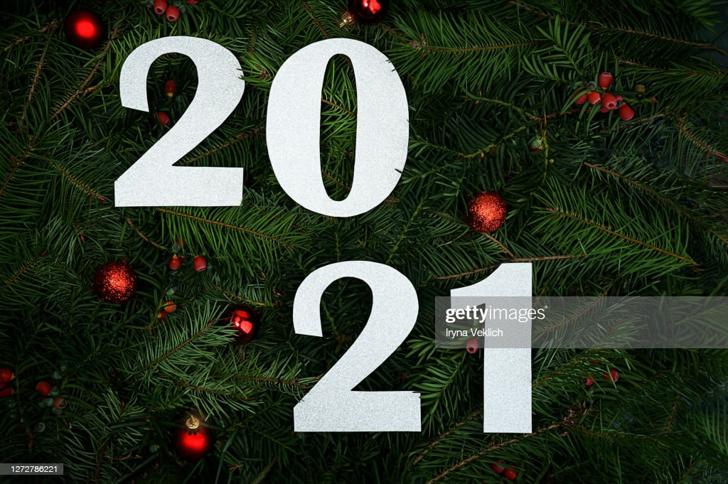 2021 merry christmas and happy new year background high res stock photo getty images 2021 merry christmas and happy new year background high res stock photo getty images