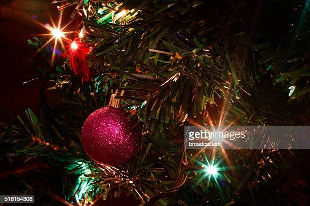 merry christmas and happy new year - 2020 2029 stock pictures, royalty-free photos & images
