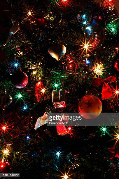 merry christmas and happy new year - この撮影のクリップをもっと見る 2025 stock pictures, royalty-free photos & images