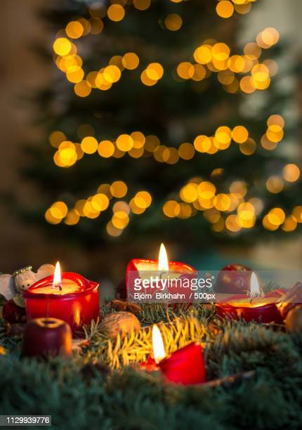merry christmas - christentum stock pictures, royalty-free photos & images