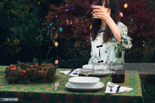 merry christmas - number 2 stock pictures, royalty-free photos & images