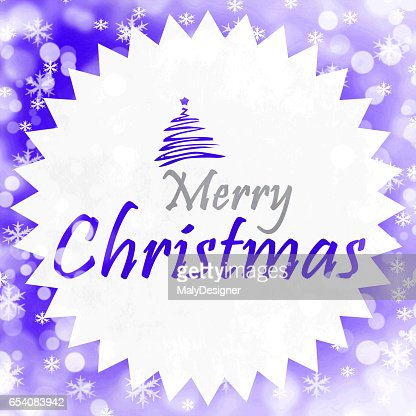 Merry christmas season greetings quote stock photo getty images m4hsunfo