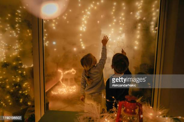 message for santa - 2 5 months stock pictures, royalty-free photos & images