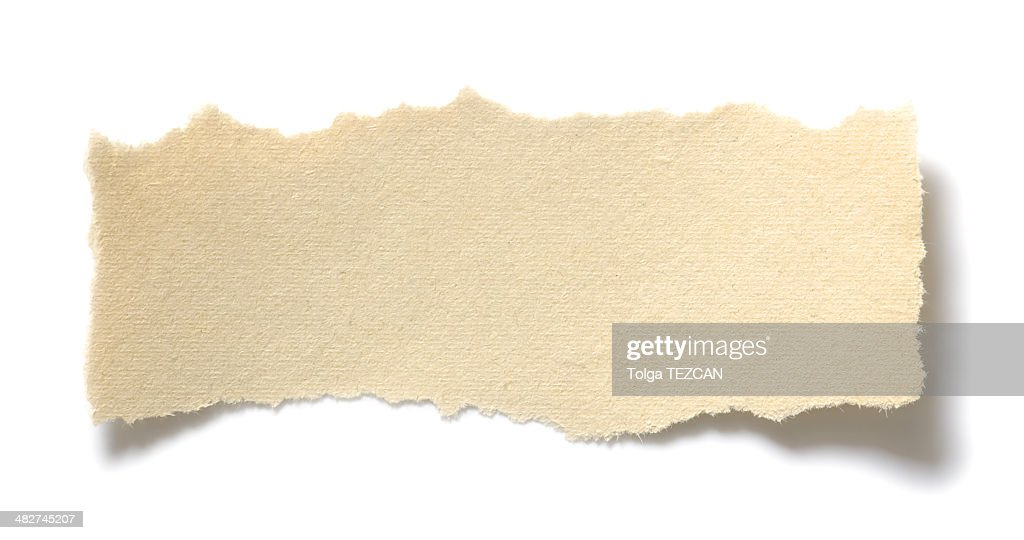 Message Paper : Stock Photo