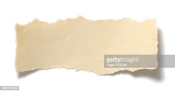 message paper - part of stock pictures, royalty-free photos & images